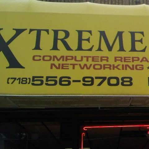 Jobs in Xtreme Computer Systems - reviews
